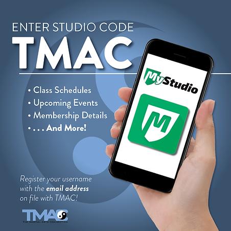 TMAC_app launch.png