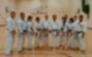 Shinken Taira moden yabiku 琉球古武道 古武道 金剛流 糸洲会 Kongo ryu Sai Kobudo Kobujutsu Ryusho Sakagami Sadaaki Sakagami Itosu-kai shito ryu 平信賢 belt test scotland