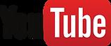 Kobudo Video