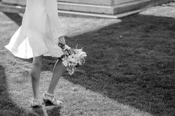Volim Wedding Photography - Ashland