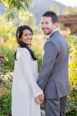Volim Wedding Photography