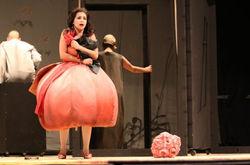 Don Giovanni-mitradiquealalma