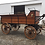Thumbnail: Hitch Wagon