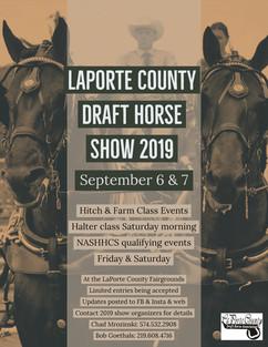 2019 Show Flyer.jpg