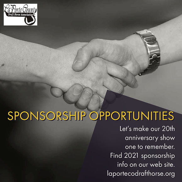 2021 sponsorship ad.jpg