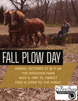 Fall 2019 Plow Day.jpg