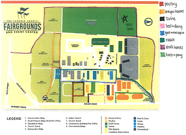 Fairground Map.PNG