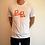 Thumbnail: Ponte Pilas T-shirt - White