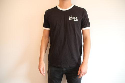 Ponte Pilas Ringer T-Shirt