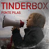 tinderbox.png