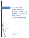 Performance_Evaluation_Cover_2020.PNG