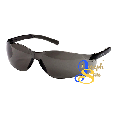 PURITY Safety Eyewear ( Sunglass )