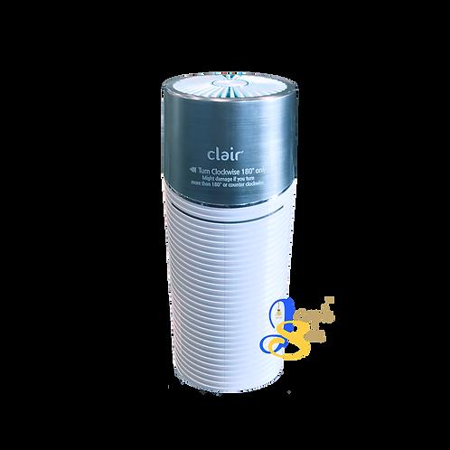 Clair-B e2F Air Purifier