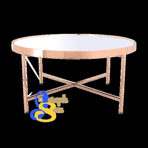 Xander Big Coffee Table