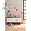 Thumbnail: WEEVIL Matt Grey Table Lamp