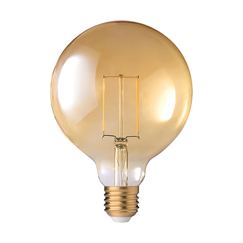 Meira Filament Bulb (Large)