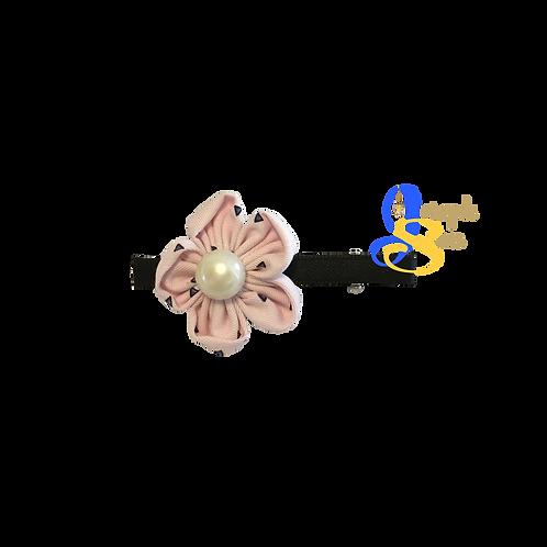 Lovey Flower Pearl Hairgrip