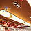 Thumbnail: Ceiling Recessed 3-Lamp LED Spot Light