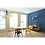 Thumbnail: SLUG Glossy Brass Pendant Lamp