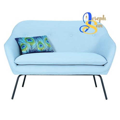 PICANTO Sofa Aquamarine