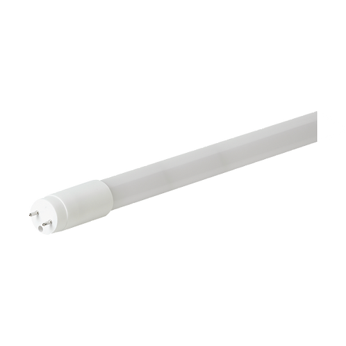 High Quality Batten Lamp T8