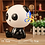 Thumbnail: Suit-Up Panda Table Lamp