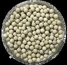 Alkaline-Ceramic-Balls-IMG_6523_jpeg2.pn