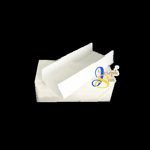 Belux C-Fold Paper Hand Towels