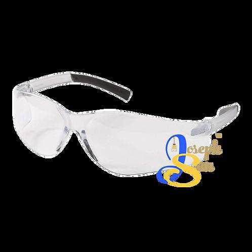 PURITY Safety Eyewear ( Clear )