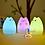 Thumbnail: Kittie Table Lamp