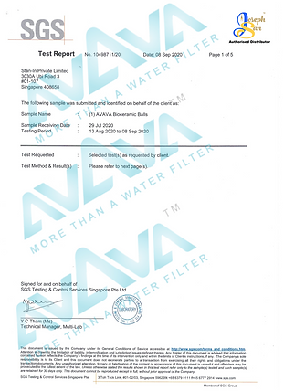 AVAVA SGS Test Report 1 (with logo).png