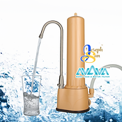 Avava Water Poduct Cover (Final).png