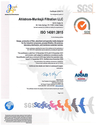 ISO14001 Cert expires 11-12-2021-1 (with