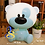 Thumbnail: Cutie Bear Table Lamp