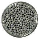 Hydrogen-Ceramic-Balls-IMG_6510_jpeg2.pn