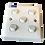 Thumbnail: 5-Terminal Lighting Switch