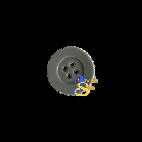 Grey - G1 Round Buttons