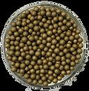 KDF-Silver-Ion-Ceramic-Balls-IMG_6516-_j