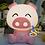 Thumbnail: Merry Pig Table Lamp