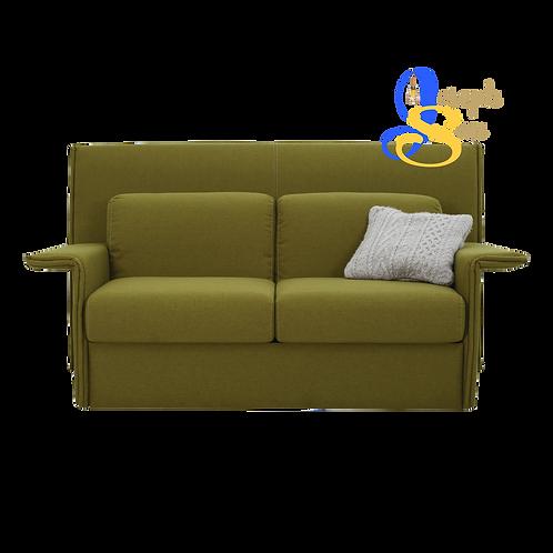 DUTRO Sofa Bed Olive