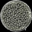 Tourmaline-Ceramic-Balls-_jpeg2.png