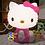 Thumbnail: Hello Kitty Table Lamp