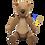 Thumbnail: Bear