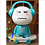 Thumbnail: Muddly Blue Table Lamp
