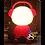 Thumbnail: Cool DJ Table Lamp