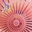 Thumbnail: Khazak Simple Pink