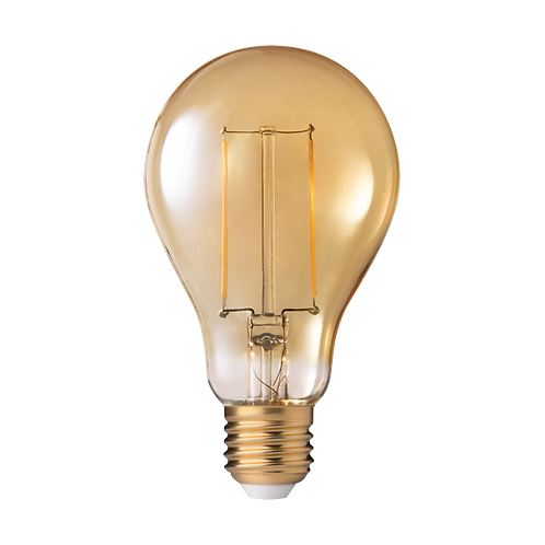 Meira Filament Bulb (Small)
