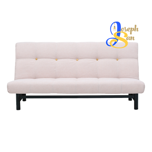 CROSSLINE Sofa Bed Champagne