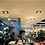 Thumbnail: Ceiling Recessed LED Spot Light