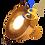 Thumbnail: GU10 Spot Lamp